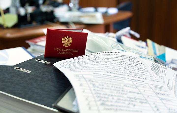 обыск помещения занимаемого адвокатомпотребительский кредит ограничения