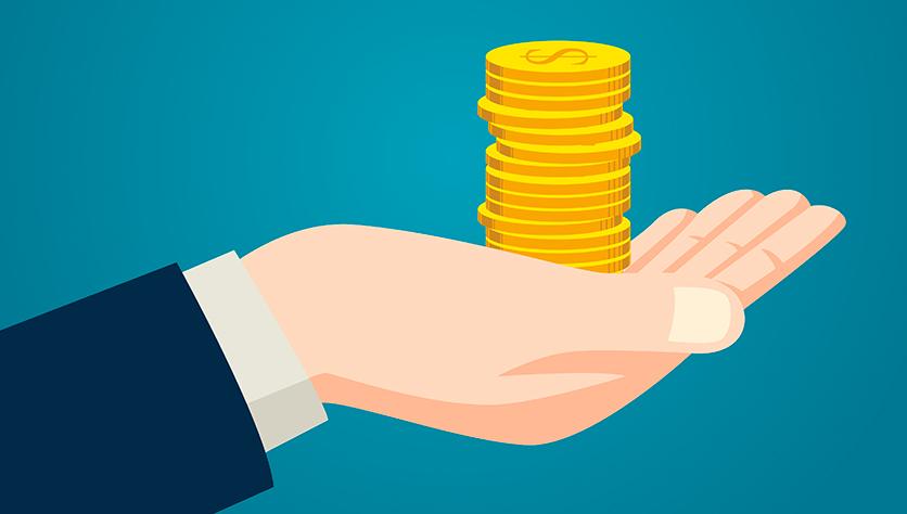Сотрудников работодателя-банкрота заставят вернуть зарплаты и премии?