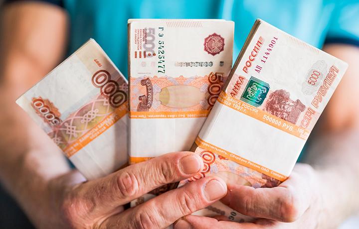альфа банк калькулятор кредита рассчитать потребительский 2020