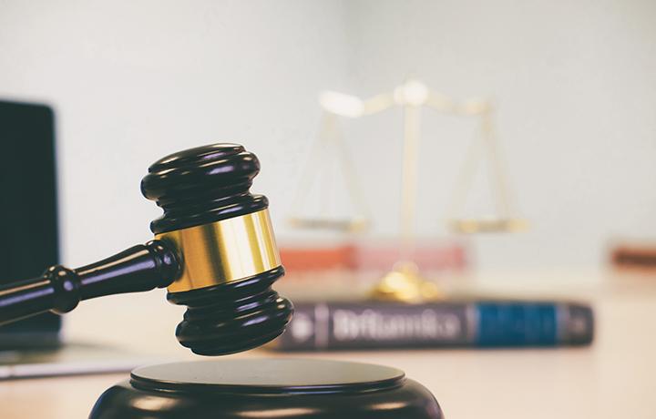 Закон о страховом деле
