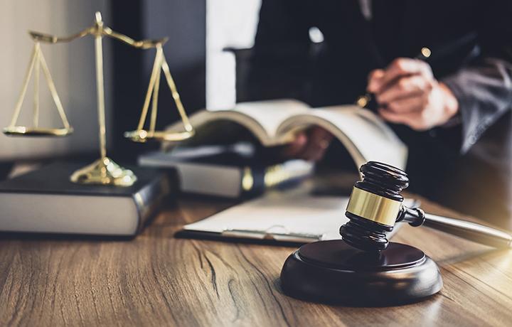 Адвокаты арбитражной сферы