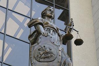 несоблюдение досудебного порядка урегулирования спора гпк