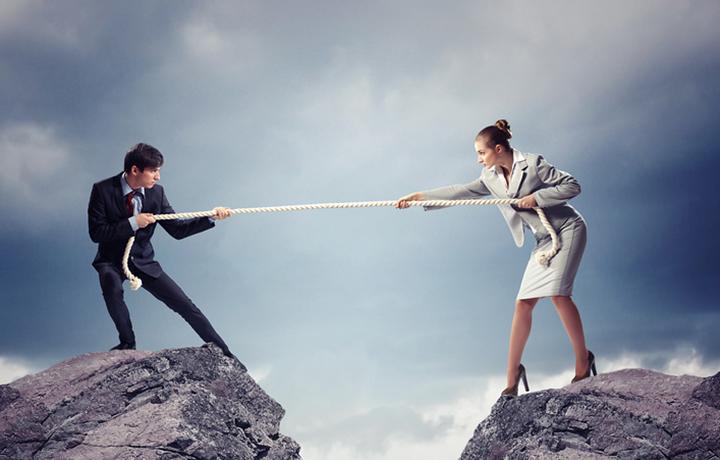 раздел доходов от ип при разводе