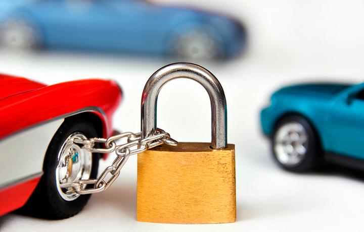 Освобождение авто от залога ломбард автомобилей в тюмени