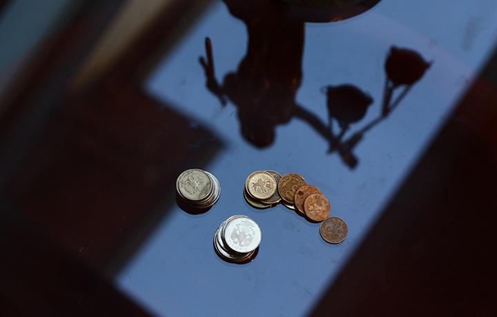 Повышение арендной платы в связи с инфляцией в договоре