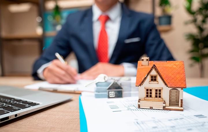 аренда недвижимости судебная практика