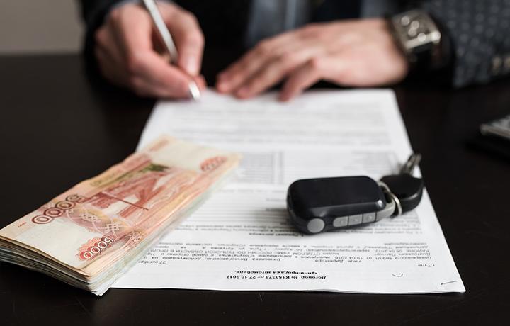 Монжо ли сдать документы на возрат 13процентов квартиры второй раз