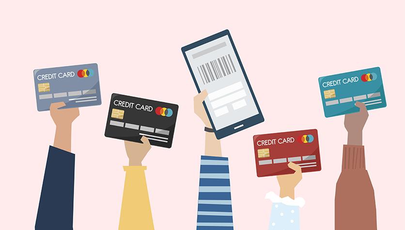 Онлайн касса в тинькофф банке стоимость