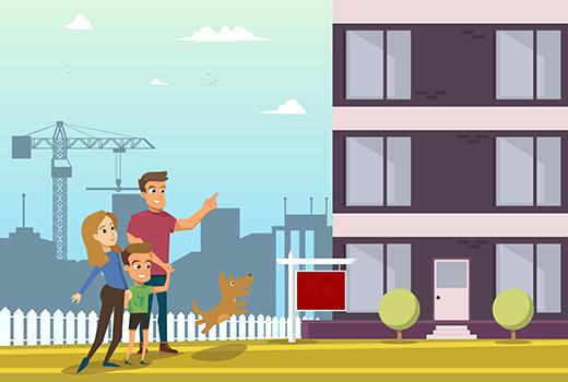 Снижение кредита при рождении ребенка программа молодежи доступное жилье