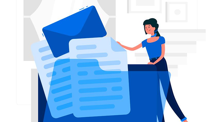 Какие документы нужно переоформить после смены фамилии?