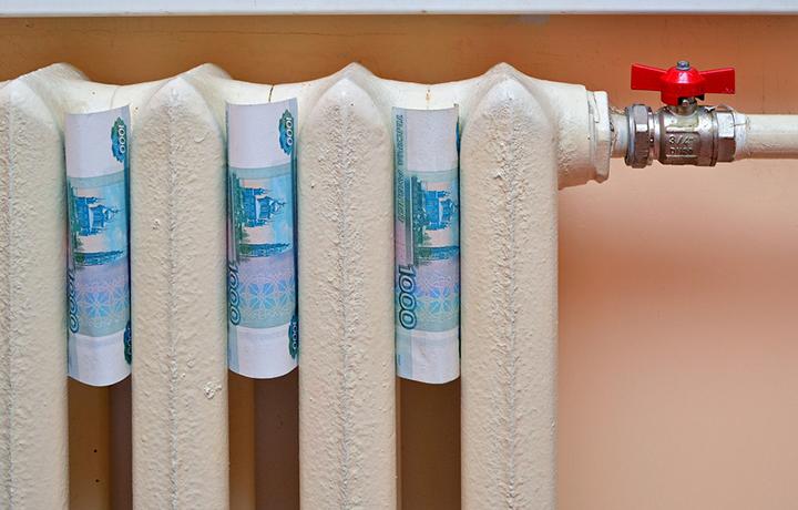 Будет ли снижение процентной ставки по ипотеке в сбербанке
