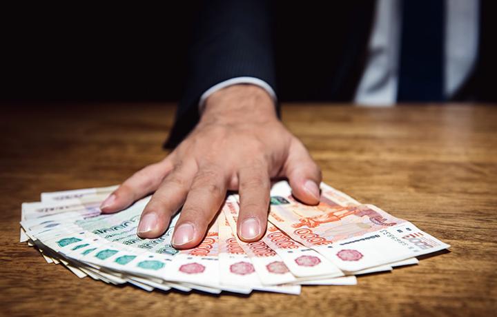 займы между аффилированными лицами как заказать деньги в долг мтс