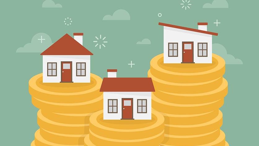 Когда кредит может помочь семье сэкономить