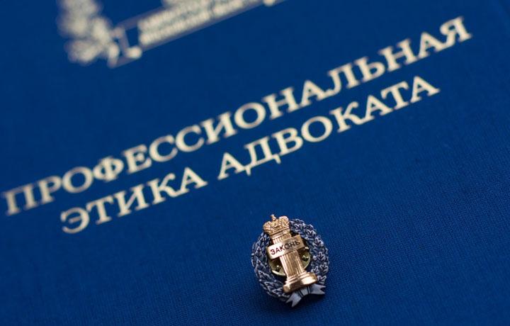 финансовый адвокат перед кредитными организациями гугл карты москва проложить маршрут