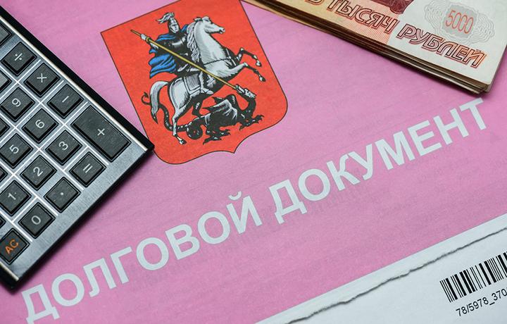 Заработал официальный сайт избирательного штаба Путина. СКРИН