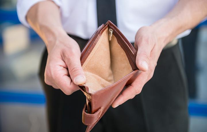 уступка в рамках банкротства