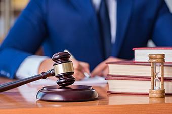 подведомственность споров третейским судом