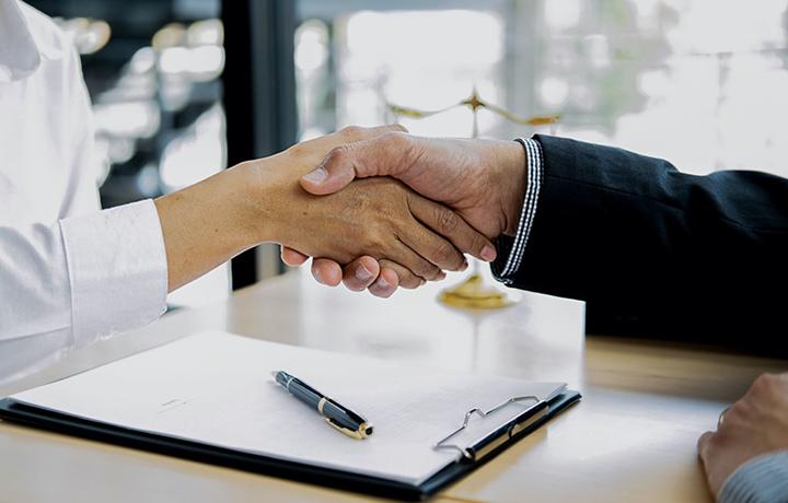 корпоративные споры рассматриваются по правилам