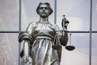 О позициях ВС по уголовным делам, содержащихся в Обзоре № 4