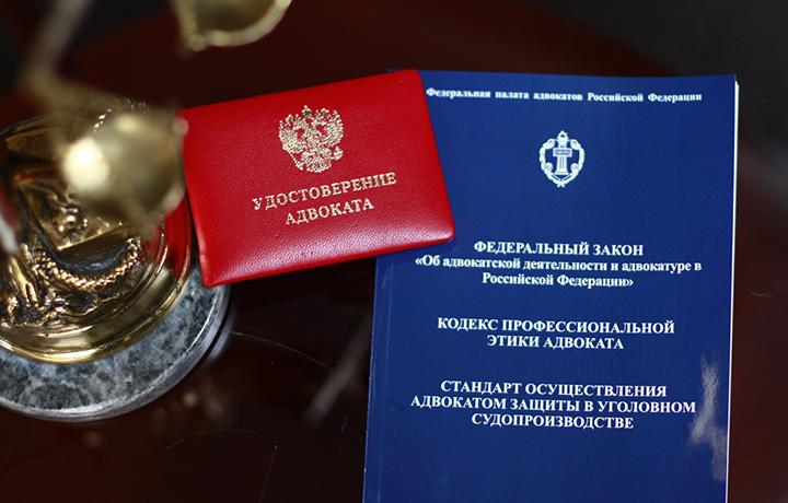 Подача в суд на оскорбления и нарушение чести достоинсква