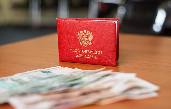 Оформление загранпаспорта необходимые документы