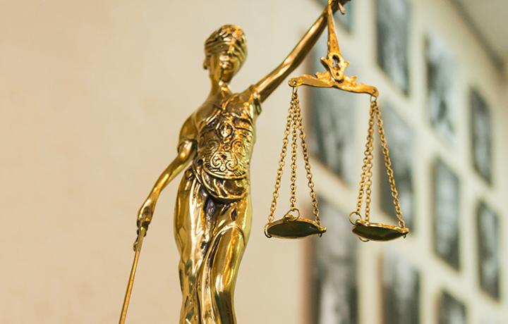 суд высшей судебной инстанции по экономическим спорам
