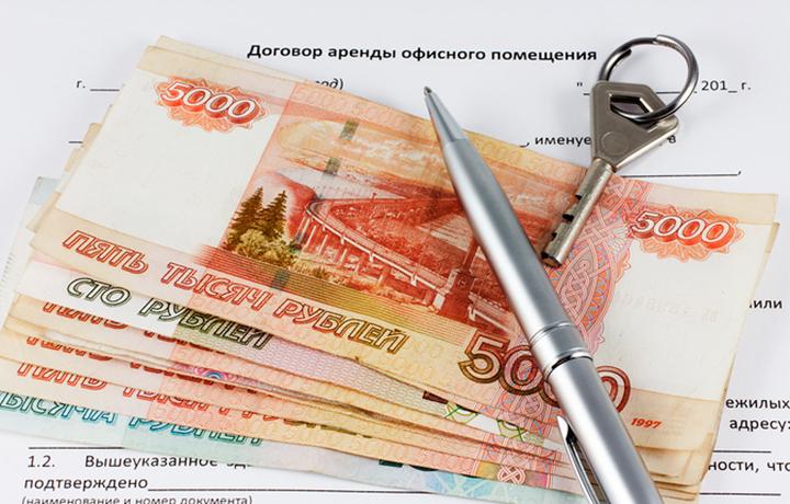 банкротство в арендных отношениях