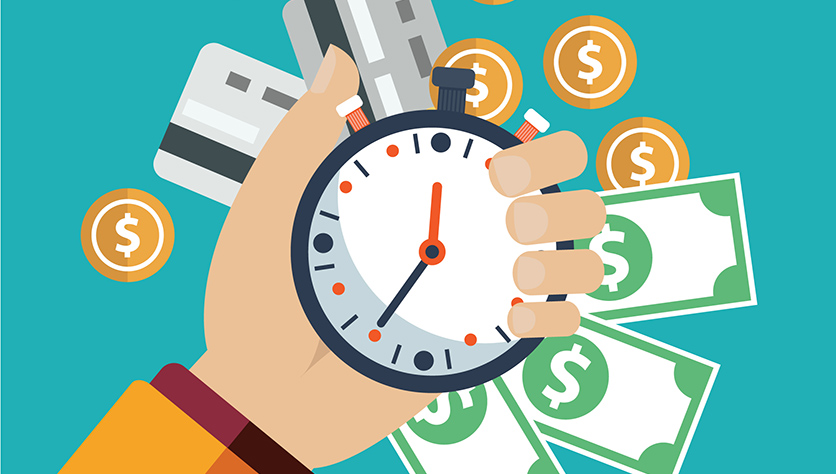 Как списать задолженность по займу