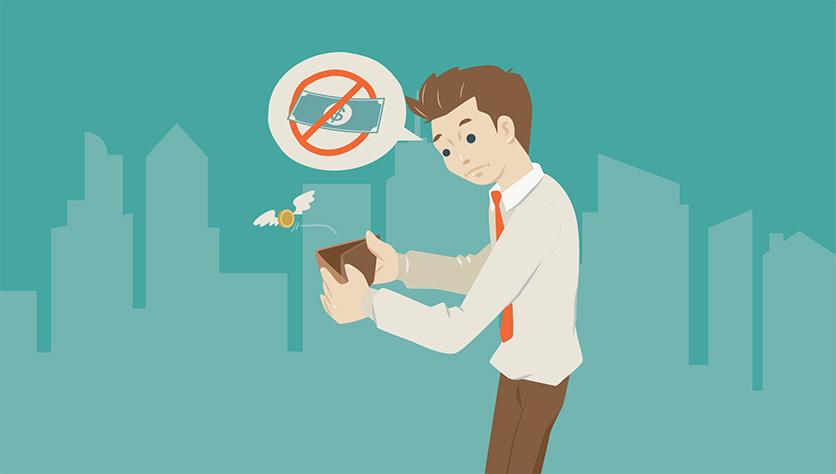 Причинение вреда здоровью сотрудника доказательства