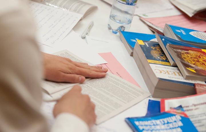 Какие нужны документы чтобы вернуть 13 процентов за учебу в институте