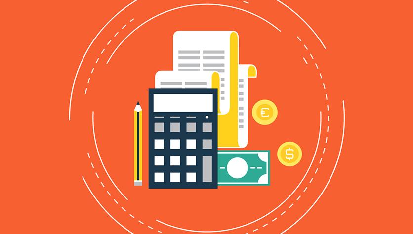 штрафы в налоговой инспекции по фамилии онлайн альфа банк кредитная карта 100 дней без процентов условия снятие наличных отзывы