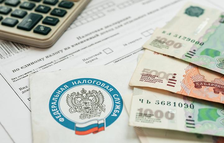 Двойное взыскание задолженности недопустимо коллекторы купили долг у банка