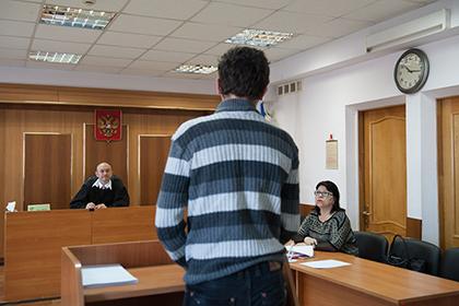 выделение уголовного дела в отношении несовершеннолетнего