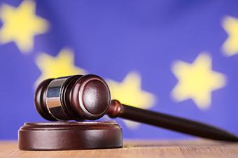 123 постановления ЕСПЧ по делам о нарушениях прав при помещении под стражу сняты с контроля