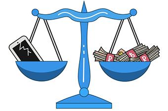 Алименты взысканы в долях и в твердой денежной как уменшить