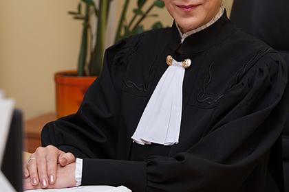 В проект судебной реформы ввели ограничение срока пребывания в должности председателей СОЮ