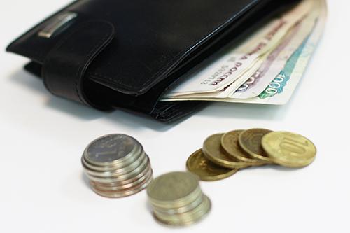 взыскание процессуальных издержек в уголовном процессе
