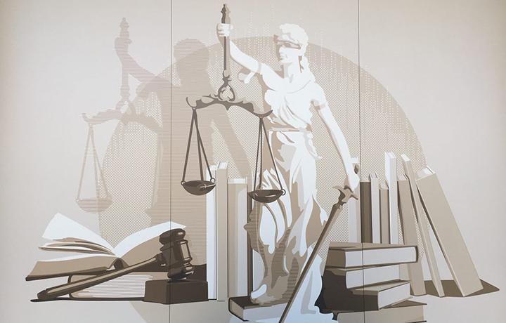 кассация в уголовном процессе
