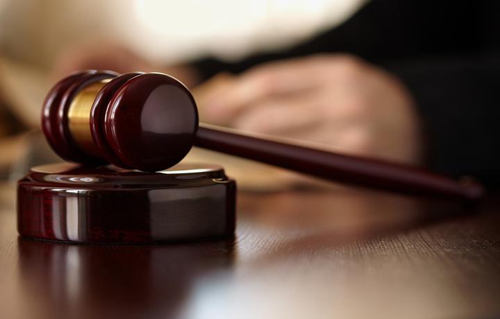 арбитражному суду округа подведомственны споры