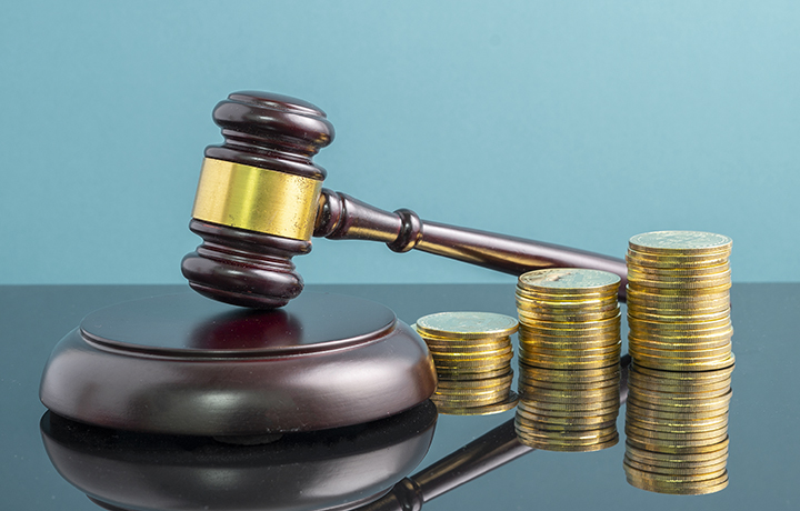 поворот решения суда при банкротстве