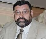 Ахундзянов Сергей