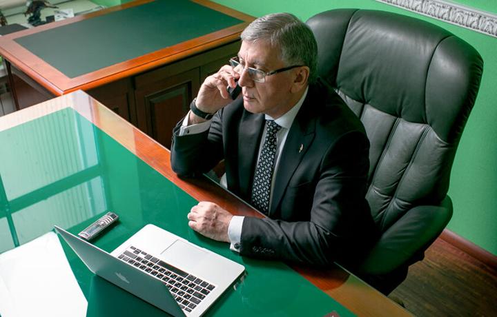 Г Нижневартовск адвокат