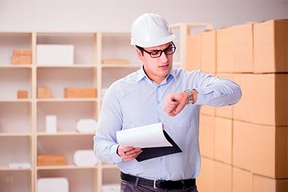 КС проверяет норму КоАП, позволяющую произвольно устанавливать срок давности для нарушений почтовых