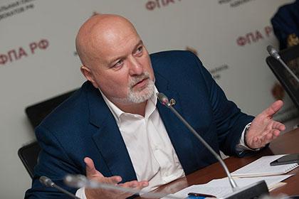 Юрий Пилипенко рассказал о решающих факторах повышения роли адвокатуры