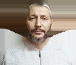 Куриев Магомед