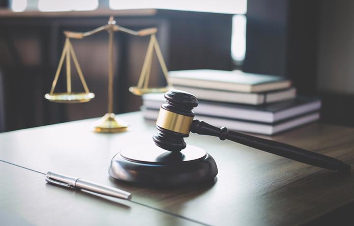 Судебная практика при банкротстве страховой компании