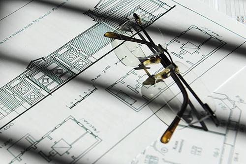 раздел имущества права аренды земельного участка супругами