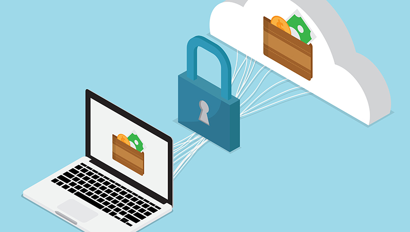Банк открытие кредиты физическим лицам онлайн заявка