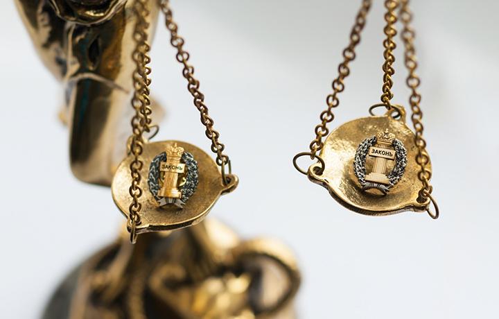 потребительский кредит в беларусбанке без поручителей и справки