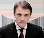 Рогизный Александр